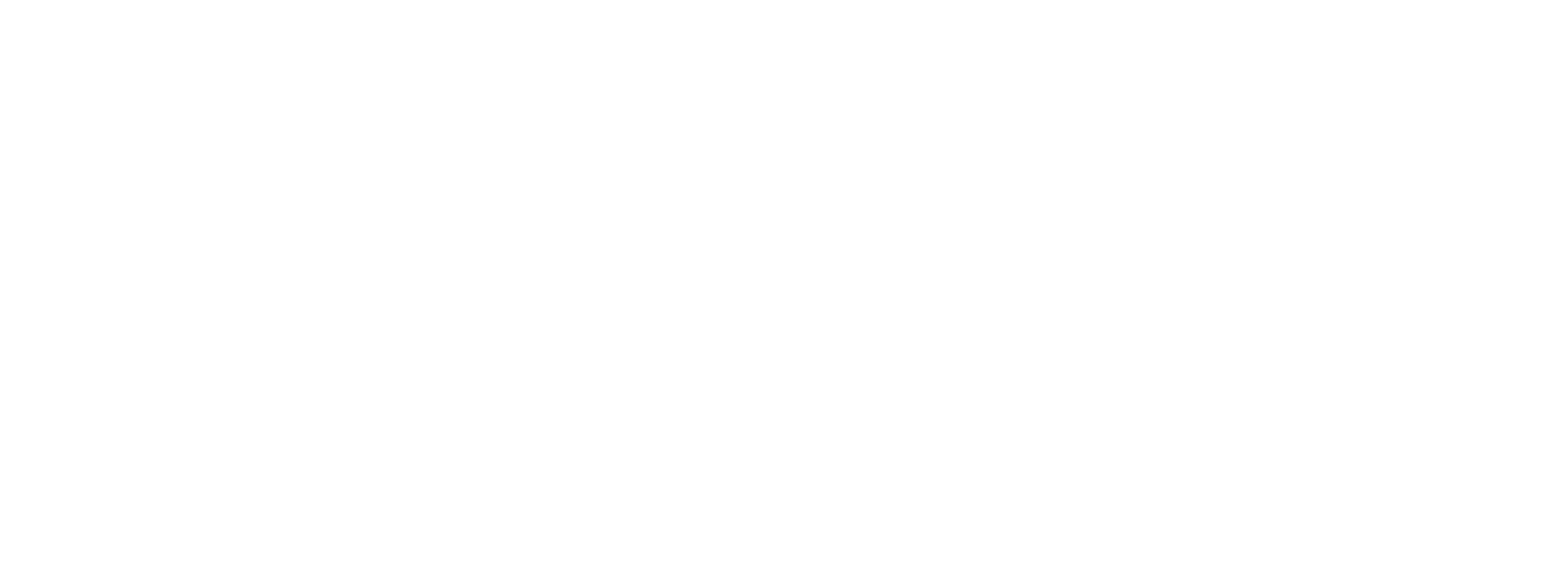Logo The Factory HKA